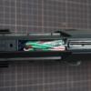 【東京マルイ 電動MP7】自作の電子制御トリガーを実装しプリコック化してみました