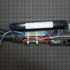【VFC 電動MP7】電子トリガーカスタムでプリコック化してみました【動画あり】