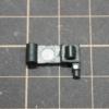 【VFC 電動MP7】ホップアップアームの加工カスタムを行いました