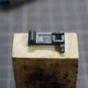 【VFC 電動MP7】弾道が安定しないので再度ホップアームを見直しました