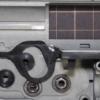 【VFC 電動MP7】V2の改良点を参考にV1のタペットプレートの可動を見直しました
